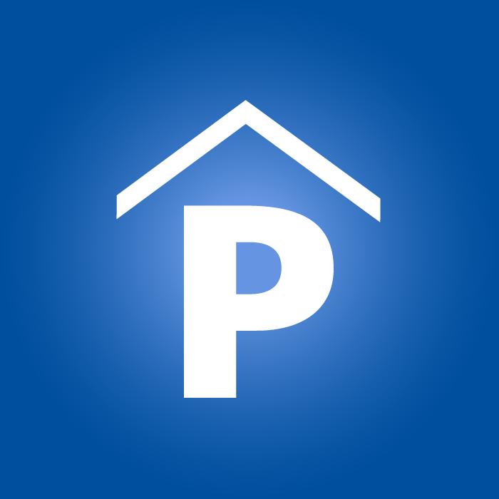 lauterbogen_icon_parken