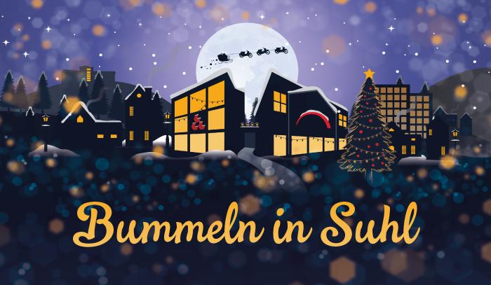 Am-Steinweg_Bummeln-in-Suhl_02