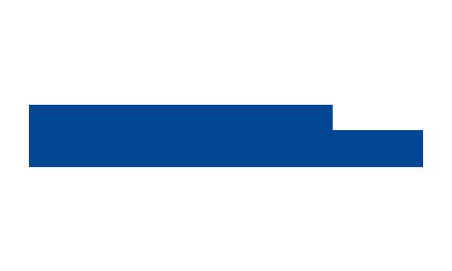 Deutsche bank suhl
