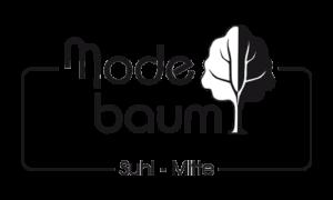 Mode Baum