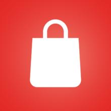 lauterbogen_icon_einkaufszentrum