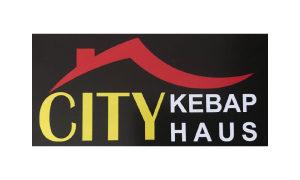 City Kebap Haus