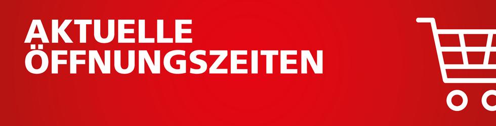 Final_Center_Aktuelle-Öffnungszeiten_Startbanner_Lauterbogen_210517